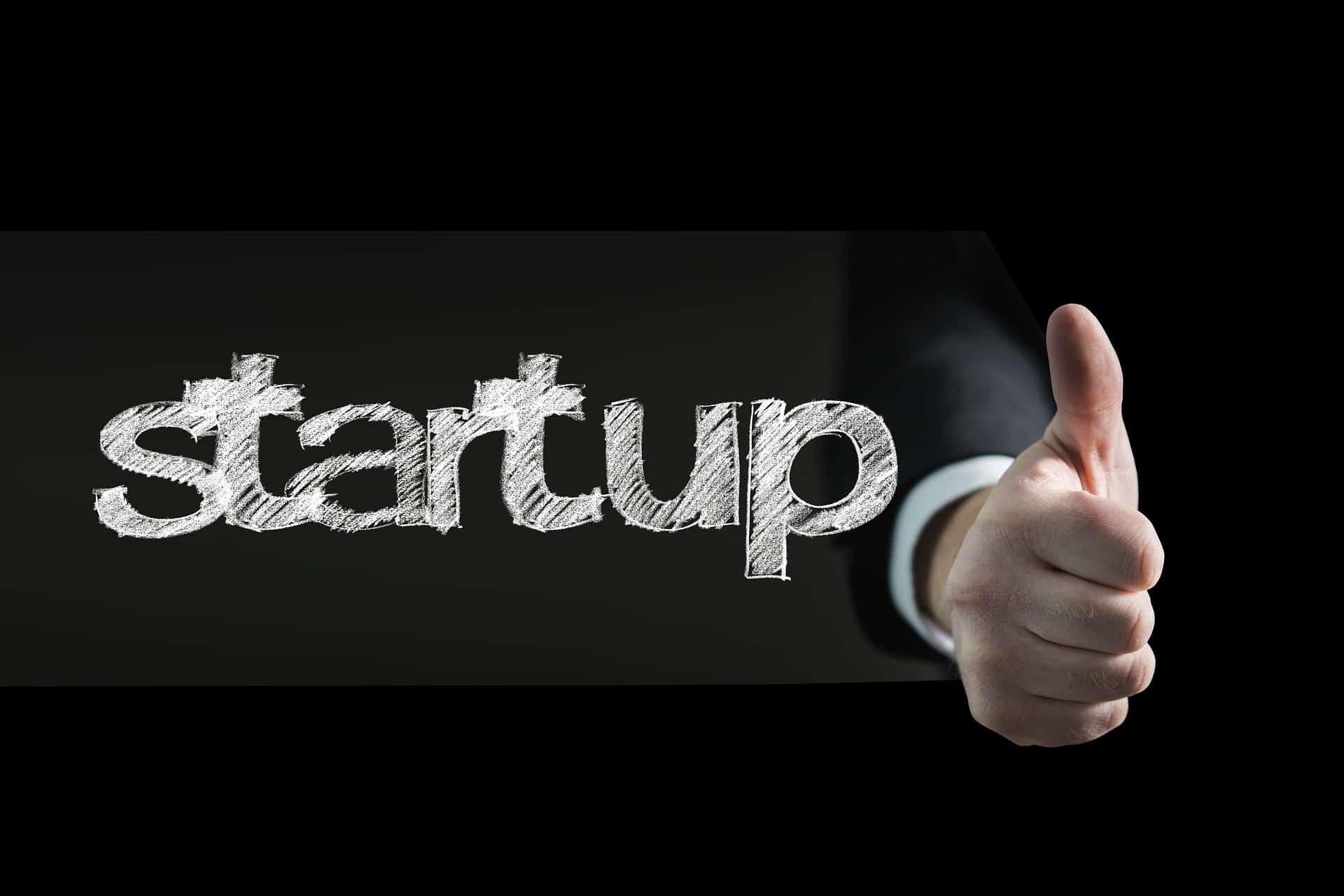 startup 2480722 1920