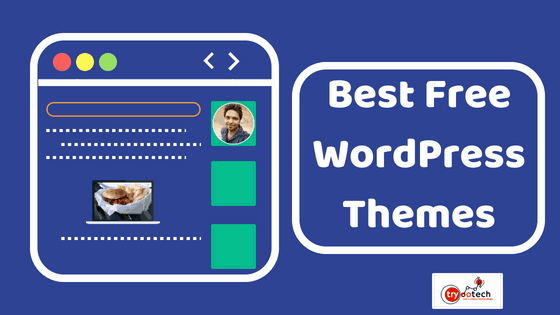 best wordpress themes for blog
