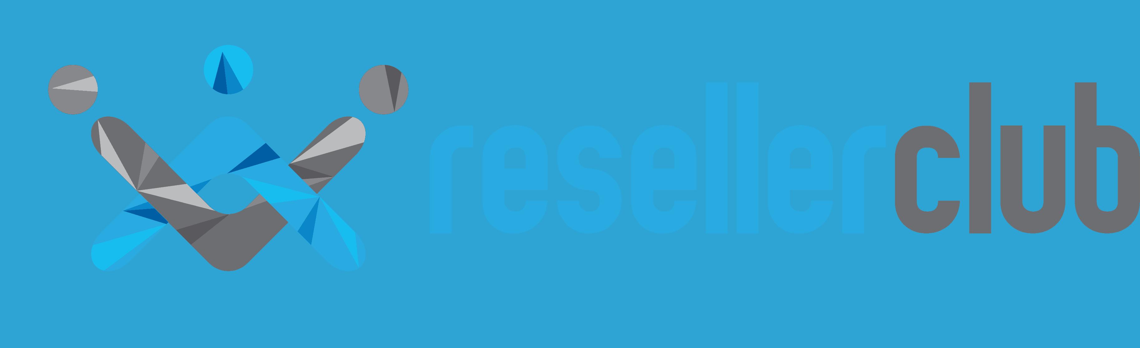 resellerclub hosting
