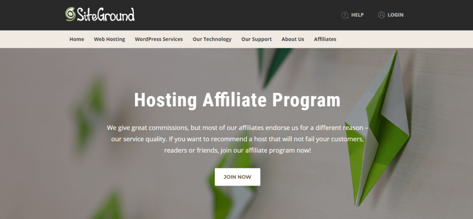 the-best-affiliate-programs-of-2020
