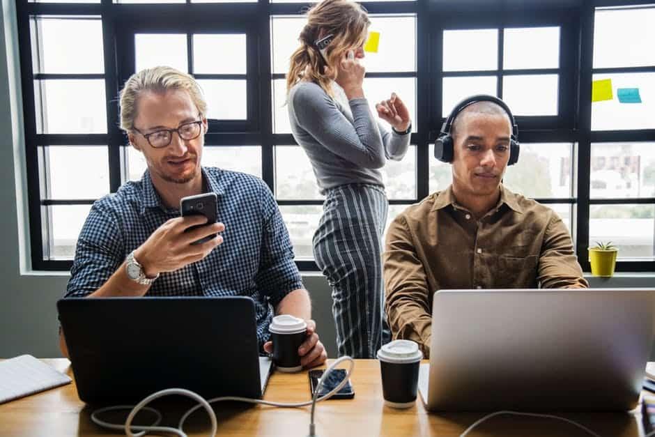 digital marketing jobs scope
