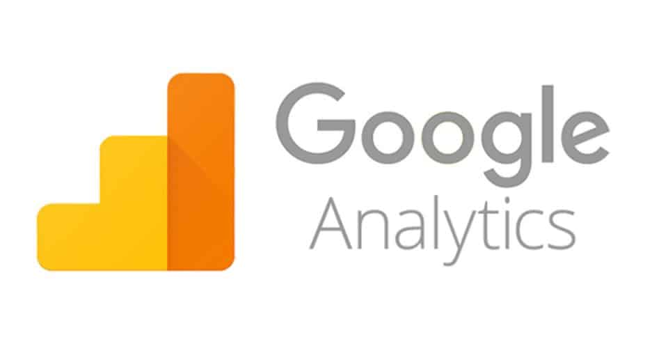 google analytics benefits