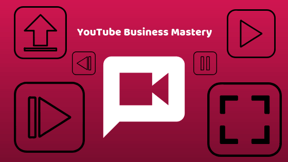 Youtube Business Mastery tryootech amit mishra blogger