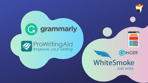 Best online proofreading tools