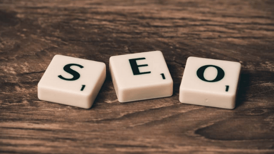 Why Proper Website SEO Is Essential