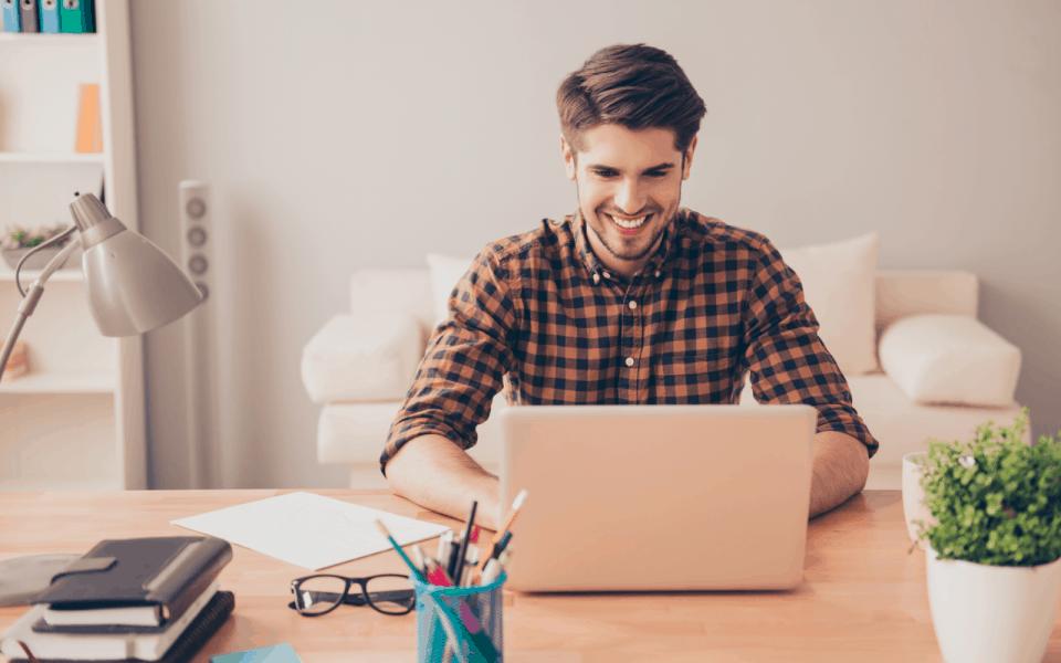 home-based computer jobs