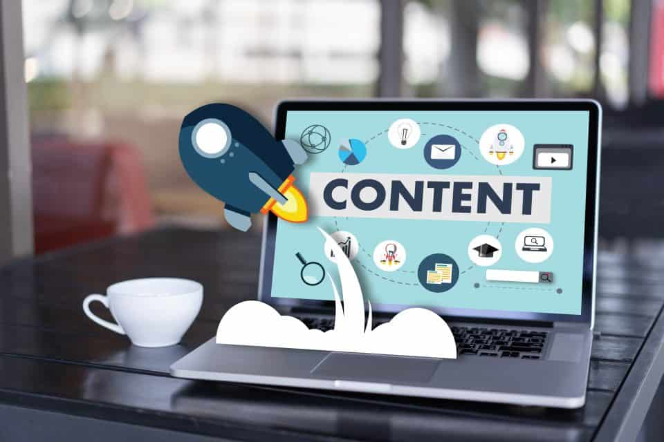 Prioritize Your Website's Content